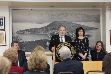231 Kastorians Scholarships 2018 [1280x768]