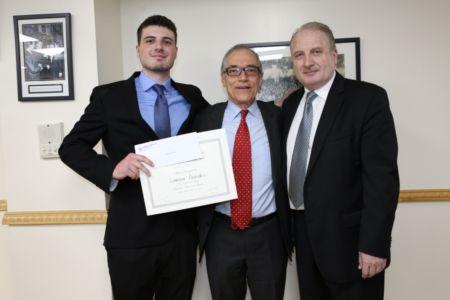 283 Kastorians Scholarships 2018 [1280x768]