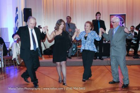 Kastorian Annual Dance 2016-0563