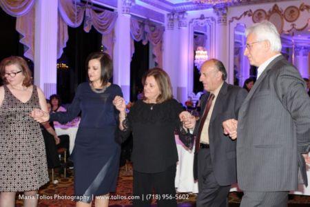 Kastorian Annual Dance 2016-0566
