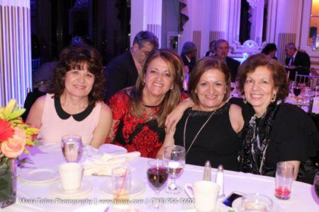 Kastorian Annual Dance 2016-0570