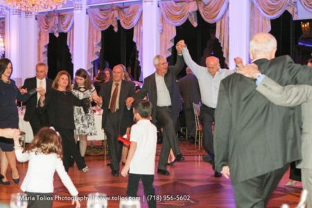 Kastorian Annual Dance 2016-0582