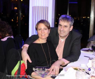 Kastorian Annual Dance 2016-0589
