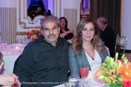 Kastorian Annual Dance 2016-0608