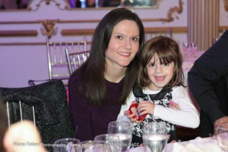 Kastorian Annual Dance 2016-0612
