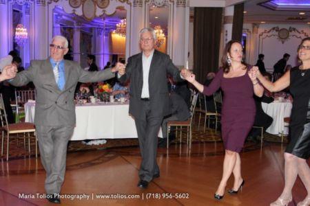Kastorian Annual Dance 2016-0652