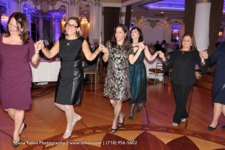 Kastorian Annual Dance 2016-0654