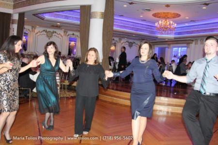 Kastorian Annual Dance 2016-0655
