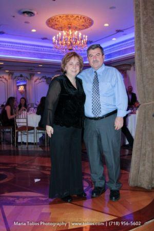 Kastorian Annual Dance 2016-0694