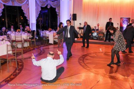 Kastorian Annual Dance 2016-0704