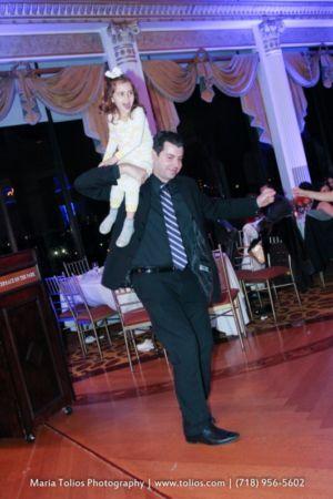 Kastorian Annual Dance 2016-0718