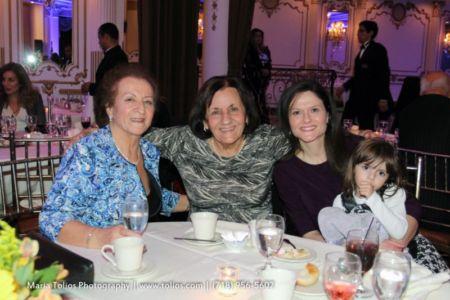 Kastorian Annual Dance 2016-0727