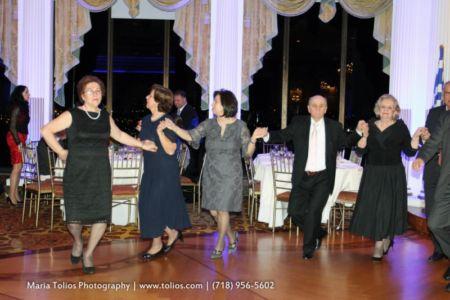 Kastorian Annual Dance 2016-0729