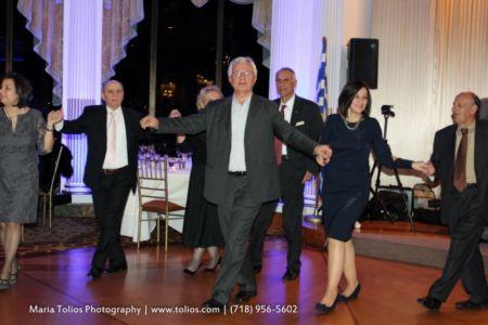 Kastorian Annual Dance 2016-0730