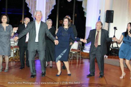 Kastorian Annual Dance 2016-0731