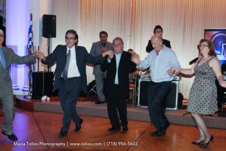 Kastorian Annual Dance 2016-0734