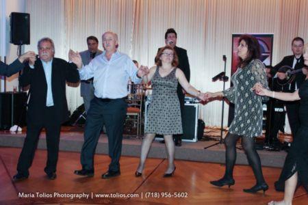 Kastorian Annual Dance 2016-0735