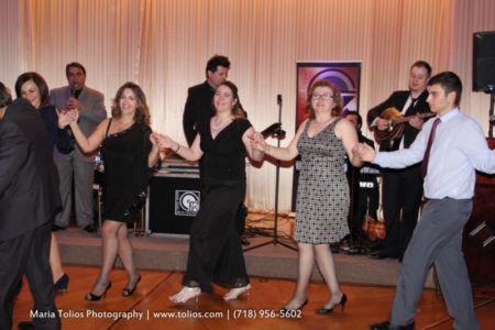 Kastorian Annual Dance 2016-0751