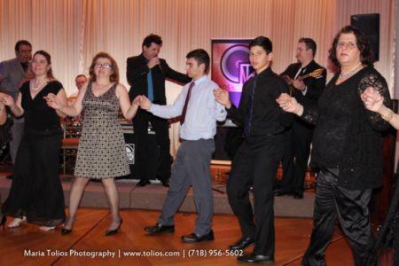 Kastorian Annual Dance 2016-0752