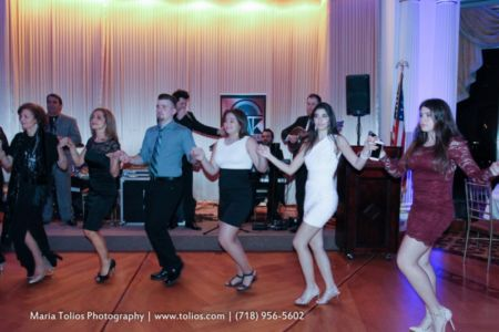 Kastorian Annual Dance 2016-0756