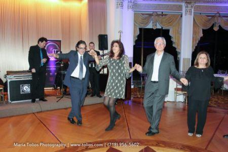 Kastorian Annual Dance 2016-0761