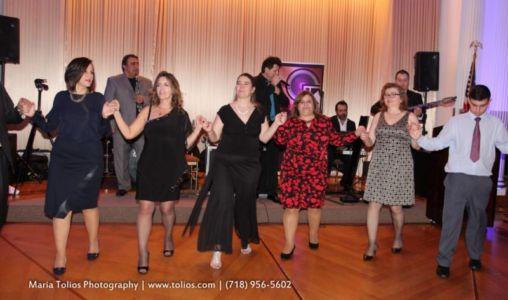 Kastorian Annual Dance 2016-0769
