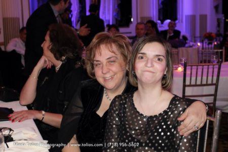 Kastorian Annual Dance 2016-0780