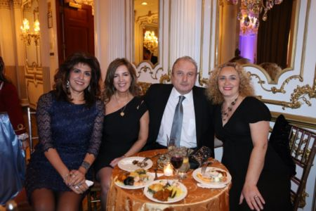 0011 Kastorians Annual Dance 2017 [1280x768]