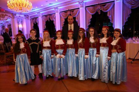 0035 Kastorians Annual Dance 2017 [1280x768]