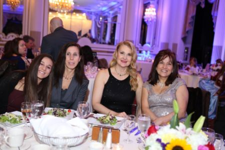 0074 Kastorians Annual Dance 2017 [1280x768]