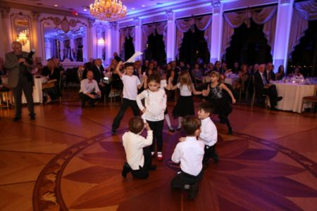 0087 Kastorians Annual Dance 2017 [1280x768]
