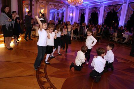 0089 Kastorians Annual Dance 2017 [1280x768]