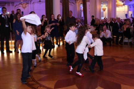 0095 Kastorians Annual Dance 2017 [1280x768]