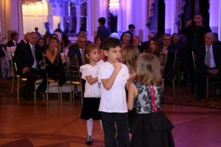 0098 Kastorians Annual Dance 2017 [1280x768]