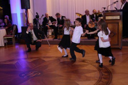 0101 Kastorians Annual Dance 2017 [1280x768]