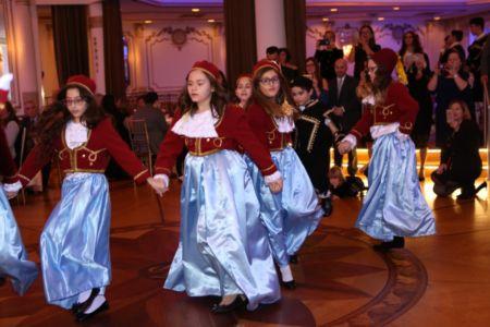 0103 Kastorians Annual Dance 2017 [1280x768]