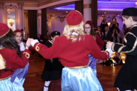 0104 Kastorians Annual Dance 2017 [1280x768]