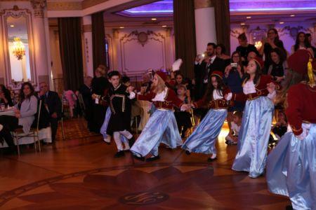 0106 Kastorians Annual Dance 2017 [1280x768]