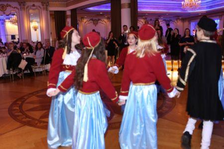 0111 Kastorians Annual Dance 2017 [1280x768]