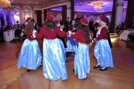 0112 Kastorians Annual Dance 2017 [1280x768]