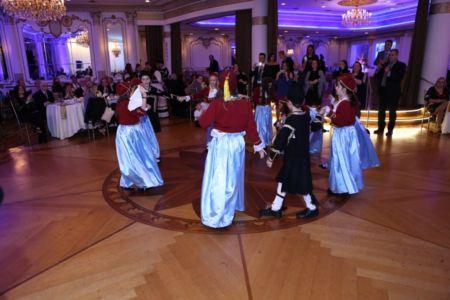0113 Kastorians Annual Dance 2017 [1280x768]