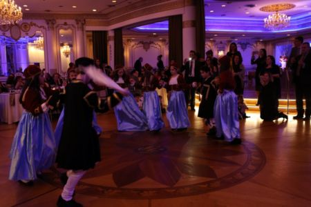 0115 Kastorians Annual Dance 2017 [1280x768]