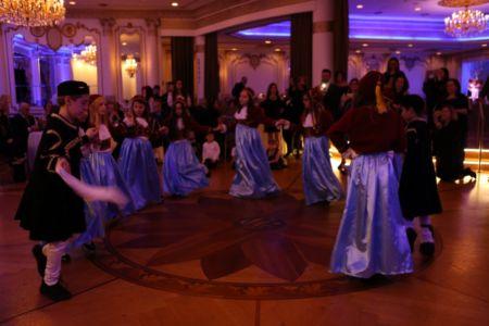 0116 Kastorians Annual Dance 2017 [1280x768]