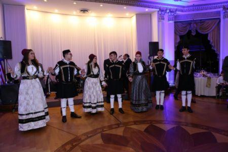 0118 Kastorians Annual Dance 2017 [1280x768]