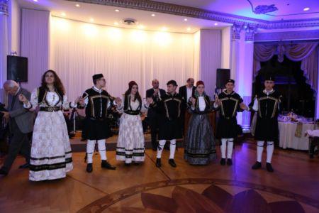 0119 Kastorians Annual Dance 2017 [1280x768]