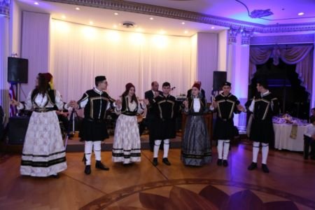 0120 Kastorians Annual Dance 2017 [1280x768]