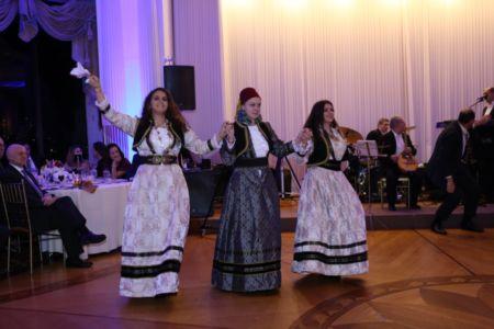 0121 Kastorians Annual Dance 2017 [1280x768]