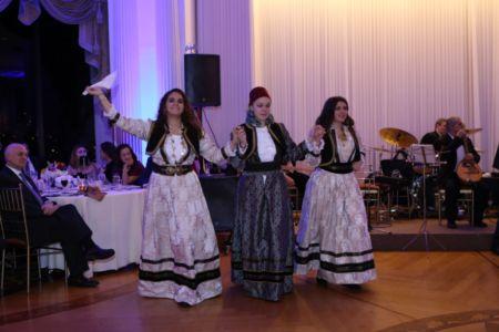 0122 Kastorians Annual Dance 2017 [1280x768]