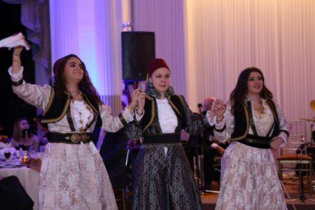 0123 Kastorians Annual Dance 2017 [1280x768]