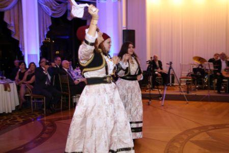 0124 Kastorians Annual Dance 2017 [1280x768]